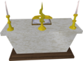 Marble altar.png
