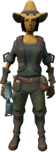 Archaeologist (lodestone, female).png