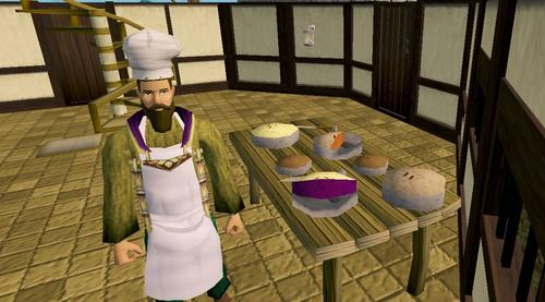 Chef's Assistant & Quest Improvements news image 1.jpg