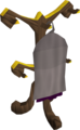 Gilded cape rack.png