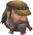 Nolar chathead.png: Chat head image of Nolar