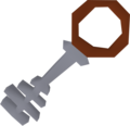 Silver key red detail.png