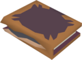 Slashed book detail.png