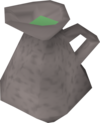 Wine of Guthix detail.png