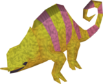 Baby chameleon (colourful 1).png