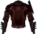 Death Lotus chestplate detail.png
