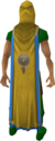 Invention cape (t) equipped.png