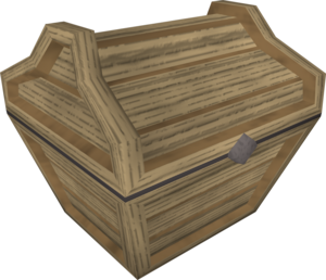 Oak prize chest.png