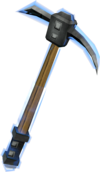 Possessed pickaxe.png