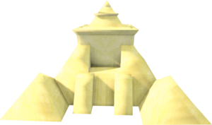 Sand Pyramid 2.png