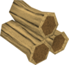 Teak logs detail.png