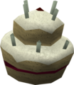 10th anniversary cake (unlit) detail.png