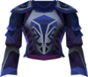 Enchanted top detail.png