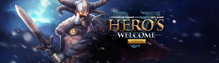 Hero's Welcome head banner.jpg