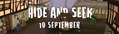 Hide and Seek 10 September 2016.png