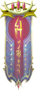 House Ghrazi banner.png