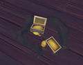 Material cache (Armadylean yellow).png