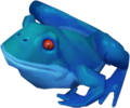 Sky-blue poison frog (player-owned farm) (NPC).png