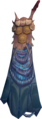 Abomination cape detail.png
