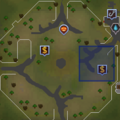 Kristlin location.png