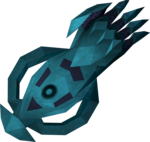 Rune claws + 2 detail.png