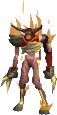 Tormented demon (quest).png