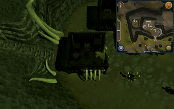 Cryptic clue house full of bones.png