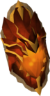 Dragonfire shield (charged) detail.png