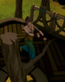 Gnome agility tree branch down.png