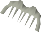Ivory comb detail old.png