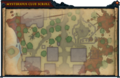 Mysterious clue scroll (You Are It) map.png
