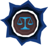 Prepared law rune detail.png