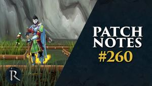RuneScape Patch Notes 260 - 18th March 2019.jpg