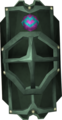 Adamant shield (h1) detail.png