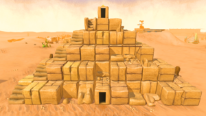 Agility Pyramid.png