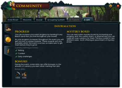 Community (Build A Beach) interface information.png