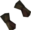 Culinaromancer's gloves 2 detail.png