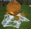 Fever spider egg (NPC).png