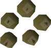 Magic seed detail.png