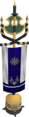 RSW Clan flag.png