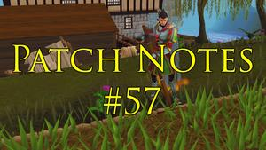 RuneScape Patch Notes 57 - 9th February 2015.jpg