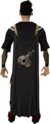 Slayer cape equipped.png