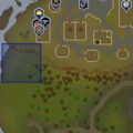 Vitharr location.png