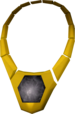 Brass necklace detail.png