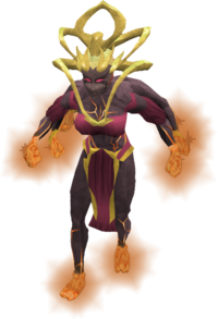 Char (Monster).png