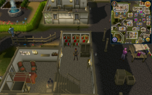 Compass clue Ardougne building west of Silk merchant.png