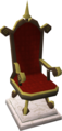 Gilded throne.png