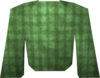 Green robe top detail.png