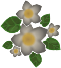 Lush blossoms detail.png
