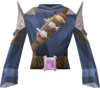 Master runecrafter robe detail.png